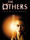 The Others wordt een tv-serie